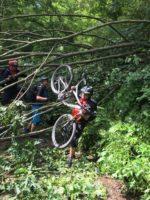 bikebuwe-odenwaldcross-0009
