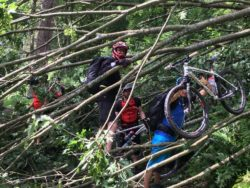 bikebuwe-odenwaldcross-0010