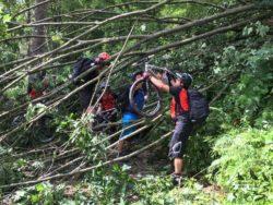 bikebuwe-odenwaldcross-0012