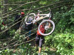 bikebuwe-odenwaldcross-0017