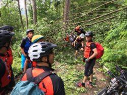 bikebuwe-odenwaldcross-0023