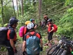 bikebuwe-odenwaldcross-0024