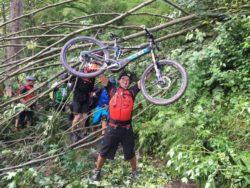 bikebuwe-odenwaldcross-0025