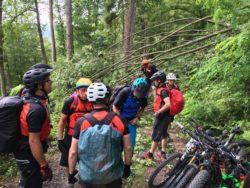 bikebuwe-odenwaldcross-0026