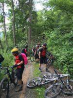 bikebuwe-odenwaldcross-0028