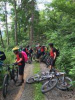 bikebuwe-odenwaldcross-0029