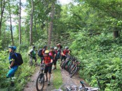 bikebuwe-odenwaldcross-0030