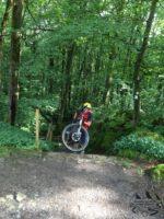 bikebuwe-odenwaldcross-0031