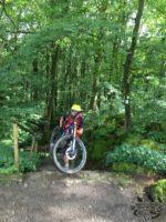 bikebuwe-odenwaldcross-0032