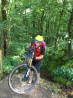bikebuwe-odenwaldcross-0033