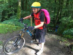 bikebuwe-odenwaldcross-0034