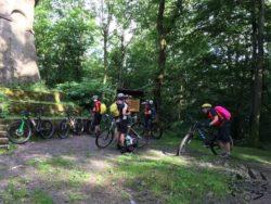 bikebuwe-odenwaldcross-0035