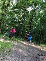 bikebuwe-odenwaldcross-0036