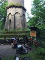 bikebuwe-odenwaldcross-0041