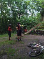 bikebuwe-odenwaldcross-0042