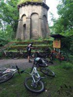 bikebuwe-odenwaldcross-0043