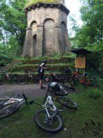 bikebuwe-odenwaldcross-0044