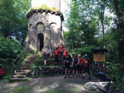 bikebuwe-odenwaldcross-0045