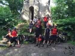 bikebuwe-odenwaldcross-0046