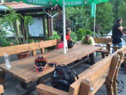 bikebuwe-odenwaldcross-0047