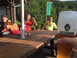 bikebuwe-odenwaldcross-0050