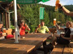 bikebuwe-odenwaldcross-0051