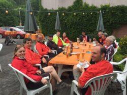 bikebuwe-odenwaldcross-0052
