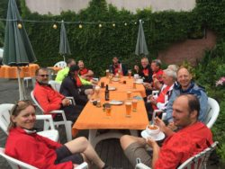 bikebuwe-odenwaldcross-0053