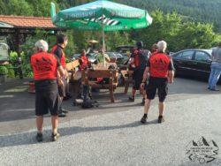 bikebuwe-odenwaldcross-0054