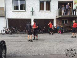 bikebuwe-odenwaldcross-0055