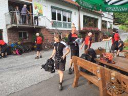 bikebuwe-odenwaldcross-0056