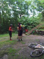 bikebuwe-odenwaldcross-0057