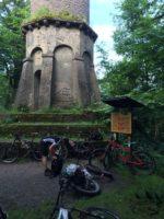 bikebuwe-odenwaldcross-0058