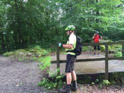 bikebuwe-odenwaldcross-0059