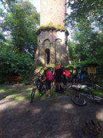 bikebuwe-odenwaldcross-0061