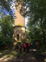 bikebuwe-odenwaldcross-0062