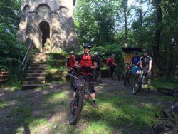 bikebuwe-odenwaldcross-0066