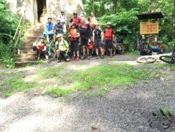 bikebuwe-odenwaldcross-0069