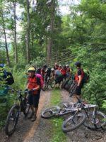 bikebuwe-odenwaldcross-0070