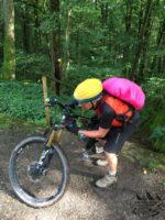 bikebuwe-odenwaldcross-0071