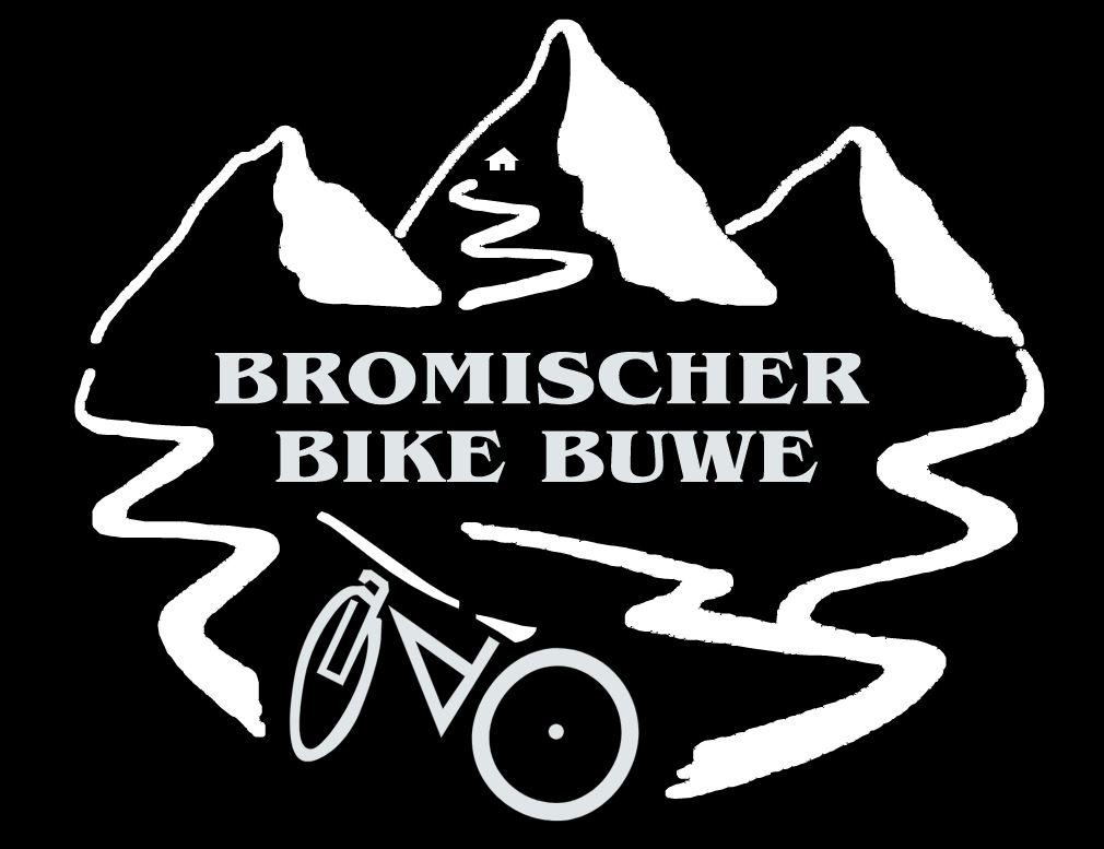 Absage: BROMISCHER BIKE BUWE  12. SAISON-ABSCHLUSS-TOUR
