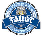 Brauerei Faust, Kelterei Dölp, Bike & Burg – viel los die Tage!