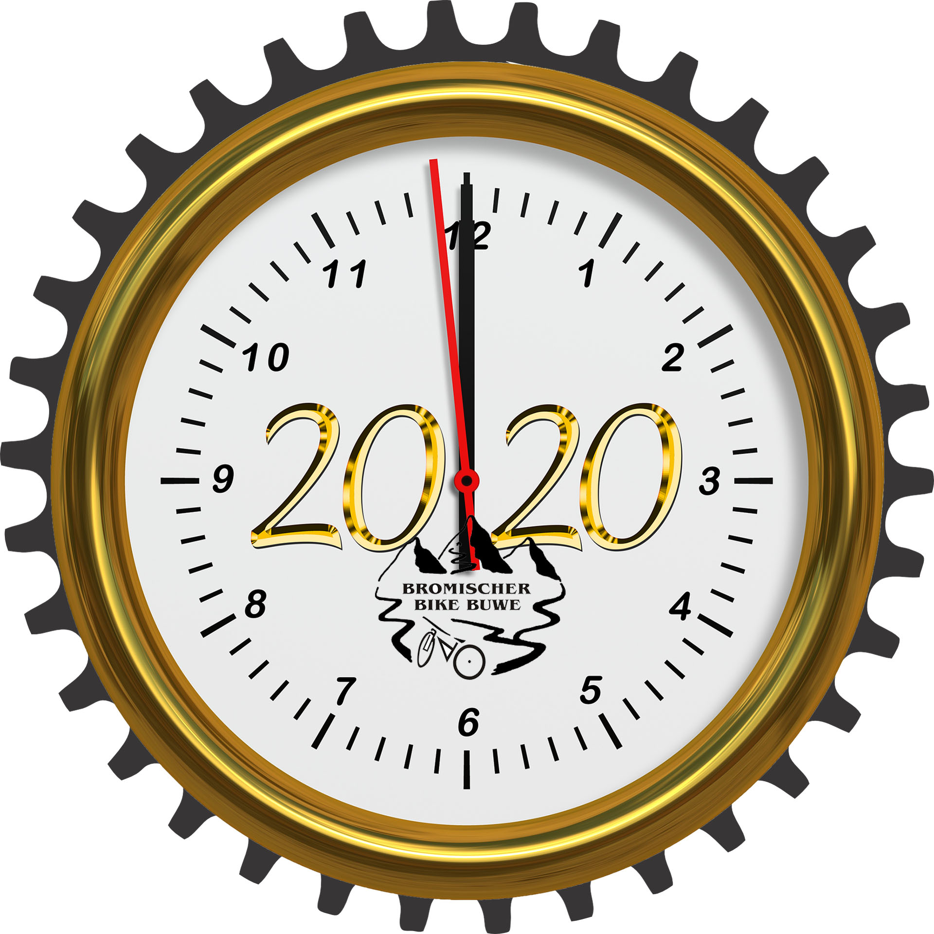 BBB Jahresrückblick 2020